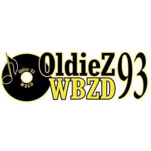 WBZD - Oldies 93 - 93.3FM