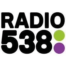 538 Party Radio