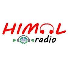 Himal Radio - Live