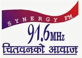 Synergyfm 91.6 FM
