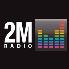 Radio 2M - 93.1 FM