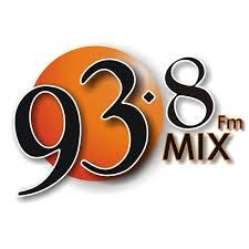 Mix 93.8 FM