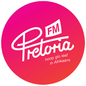Radio Pretoria- 104.2 FM