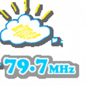 ラヂオきしわだ- 79.7 FM ( Radio Kishiwada )