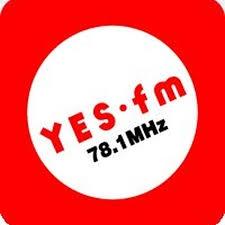 Yes FM- 78.1 FM