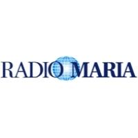 Radio Maria (Tanzania)- 89.1 FM