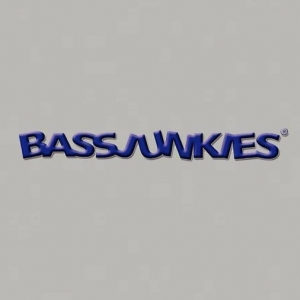 Bass Junkees
