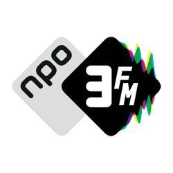 3FM- 96.8 FM