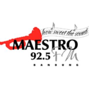 Radio Maestro 92.5 FM