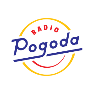 Radio Pogoda- 102.4 FM