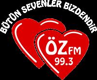 Oz FM - 99.3 FM