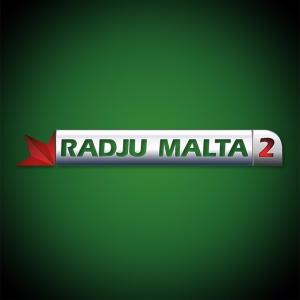 Radju Malta 2 - 105.9 FM