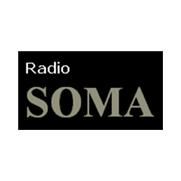 Radio Soma - 107.9 FM