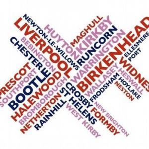 BBC Merseyside - 95.8 FM