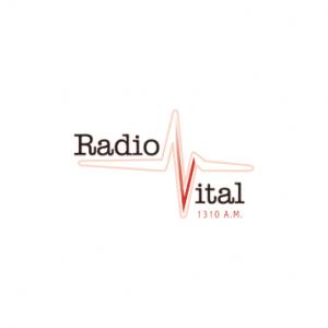 Radio Vital FM