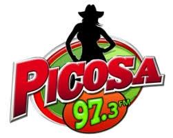 La Picosa - XEOV - AM 1240
