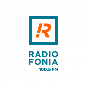 radiofonia - 100.5 FM