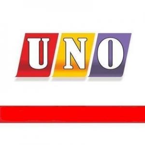 Uno Radio - 107.5 FM
