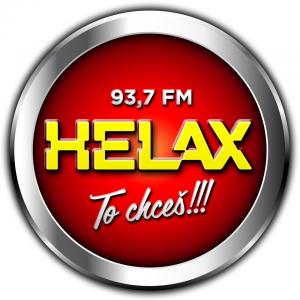 Helax Radio