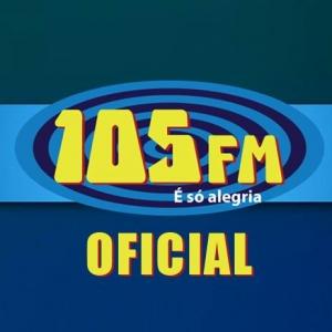 Radio 105 FM - 105.1 FM