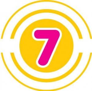 Radio 7 LQ