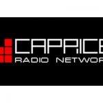 Radio Caprice - Post Hardcore Radio