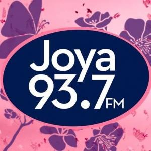 XEJP - Stereo Joya 93.7 FM