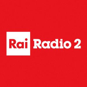 Radio RAI Radiodue