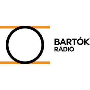 MR3 - Bartok Radio