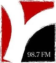 Y98 Radio - 98.7 FM