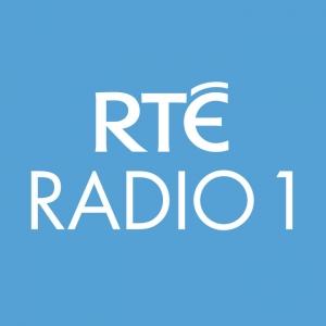 RTE Radio 1- 88.5 FM