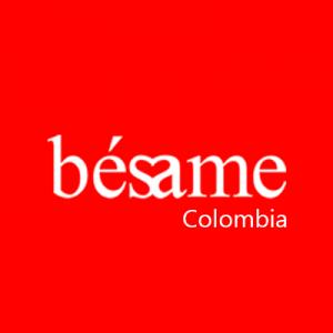 BESAME FM Medellin
