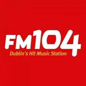 FM104- 104.4 FM