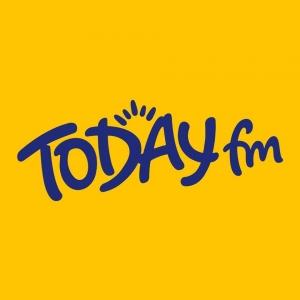Today FM- 101.8 FM