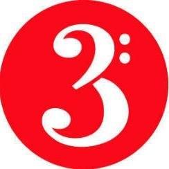 BBC R3 - BBC Radio 3 91.3 FM