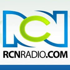 RCN LA RADIO-Medellin