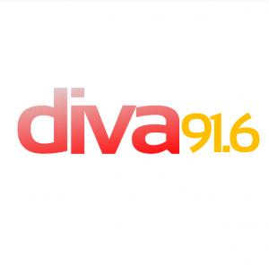 Diva FM- 91.6 FM