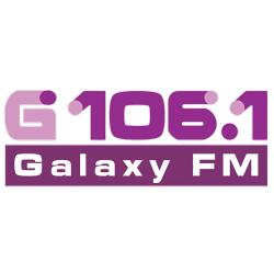Galaxy 106.1 FM