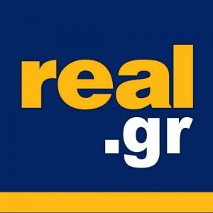 Real FM- 97.8 FM