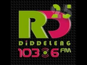 Radio Diddeleng - 103.6 FM