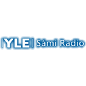 YLE Sami Radio- 101.9 FM