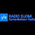 YLE Kymenlaakson Radio