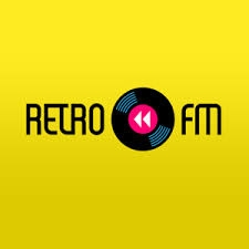 Retro FM - Tallinn