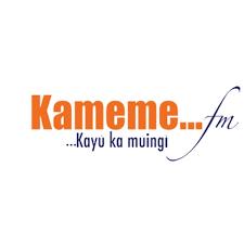 Kameme FM - 101.1 FM