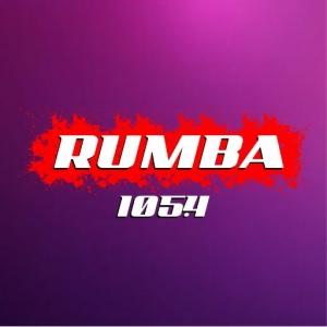 HJL83 - Rumba (Bogota) 105.4 FM