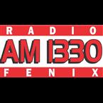 CX40 - Radio Fenix 1330 AM
