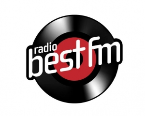 Best FM - 95.6 FM