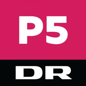 DR P5 - HQ