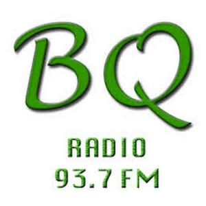 Radio Boqueron - 93.7 FM