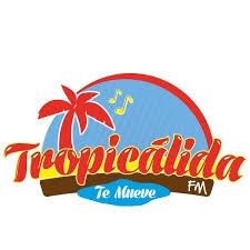 Radio Tropicalida Ecuador 91.3